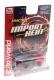Autoworld Fahrzeuge AW01 1999 Nissan Skyline GT-R (BNR34)