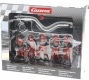Carrera Figuren 21131 Mechaniker Carrera Crew rot