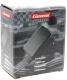 Carrera Evolution 26710 Trafo 14,8 V/2 x 1A