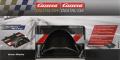 Carrera Digital 132 / 124 30353 Driver Display