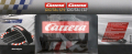 Carrera Digital 132 / 124 30354 Startlight