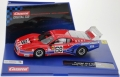 Carrera Digital 132 30576 Ferrari 512 BB LM Nart No. 68 Daytona 1979