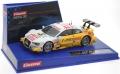 Carrera Digital 132 30658 Audi A5 DTM Audi Sport Team Abt Sportsline - Timo Scheider