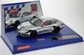 Carrera Digital 132 30672 Porsche 911 (2008) Chrom Sondermodell 50 Jahre Carrera, Auflage 500