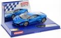 Carrera Digital 132 30747 Lamborghini Huracan LP610-4 blau
