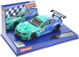 Carrera Digital 132 30844 BMW M6 GT3 Team Falken