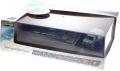Carson RC Modelle 504126 Unimog U406 Forst 2.4G 1:87 RTR