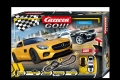 Carrera Go!!! 62493 Highway Action
