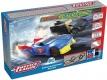 Scalextric Micro 1143 Justice League Race Set
