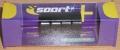 Scalextric Tuning 8417 Silikonreifen Mini 4 St.