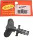 Slot.it Werkzeug SITL05 Motorritzelabzieher Professional Mini Puller