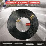 Carrera Evolution + Digital 132 / 124 20585 Stromeinspeisungskabel 10 Meter
