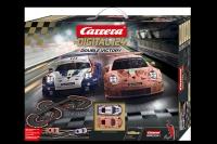 Carrera Digital 124 23628 Double Victory