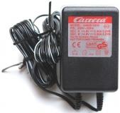 Carrera Evolution 26724_1 Trafo 14,8 V/2 x 350 mA
