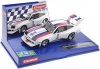 Carrera Digital 132 30850 Chevrolet Dekon Monza
