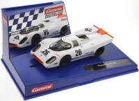 Carrera Digital 132 30888 Porsche 917 K