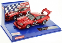 Carrera Digital 132 30905 Chevrolet Dekon Monza