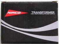 Ninco Analog-Elektrozubehör 110301 Netzteil 12 V 1000 mAh