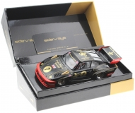 Sideways Fahrzeuge SWLE07 Fahrzeug Porsche 935K2 No. 7 Special Limited Edition