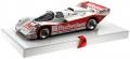 BRM Fahrzeuge BRM007AW Porsche 962 GTP #86