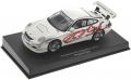 AutoArt Fahrzeuge A17341GG Porsche 911 (Typ 997) GT3 Promo Cup 1:32