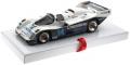 BRM Fahrzeuge BRM009AW Porsche 962 GTP #14
