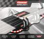 Carrera Evolution 10118 Wireless Plus für mehrspurigen Ausbau