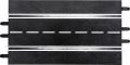 Carrera 132 / 124 20509 Standardgerade, 1 Stück