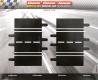 Carrera Evolution + Digital 132 / 124 20611 1/3 Gerade 2er