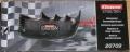 Carrera Evolution 20709 Handregler mechanisch