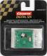 Carrera Digital 124 20767 Digitaldecoder mit Blinklicht