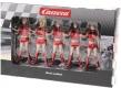 Carrera Figuren 21123 Grid Ladies