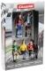 Carrera Figuren 21127 Figurensatz Zuschauer