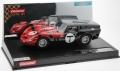 Carrera Digital 124 23771 Ferrari 250 GT \Breadvan\ Monaco Testcar 1962