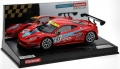 Carrera Digital 124 23804 Ferrari 458 Italia GT3 AF Corse