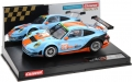 Carrera Digital 124 23810 Porsche 911 GT3 RSR Gulf Racing - Silverstone 4h 2014