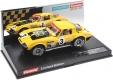 Carrera Digital 124 23866 Chevrolet Corvette Grand Sport Time Twist II