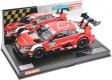 Carrera Digital 124 23883 Audi RS5 DTM Audi Sport Team Rosberg - Rene Rast