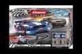 Carrera Evolution 25236 Break Away