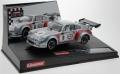 Carrera Evolution 25776 Porsche 911 RSR Turbo Martini Design