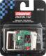 Carrera Digital 132 26740 Digitaldecoder Formel 1 (ab 2008)