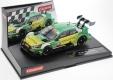Carrera Evo 27572 Audi RS5 DTM Audi Sport Team Phoenix - Mike Rockenfeller