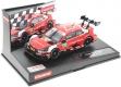 Carrera Evo 27601 Audi RS5 DTM Audi Sport Team Rosberg - Rene Rast