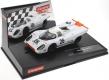 Carrera Evo 27606 Porsche 917 K