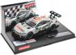 Carrera Evolution 27667 Mercedes-AMG C63 DTM Mercedes-AMG DTM Team HWA - Pascal Wehrlein