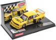 Carrera Evolution 27679 BMW 320 Turbo Flachbau Team Schnitzer
