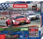 Carrera Digital 132 30009 DTM Final Winners
