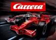 Carrera Promotion 30123 Gesamtkatalog Autorennbahn 2008 deutsch