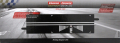 Carrera Digital 132 / 124 30361 Pit Stop Adapter Unit