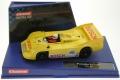 Carrera Digital 132 30572 Porsche 917/30 Bosch